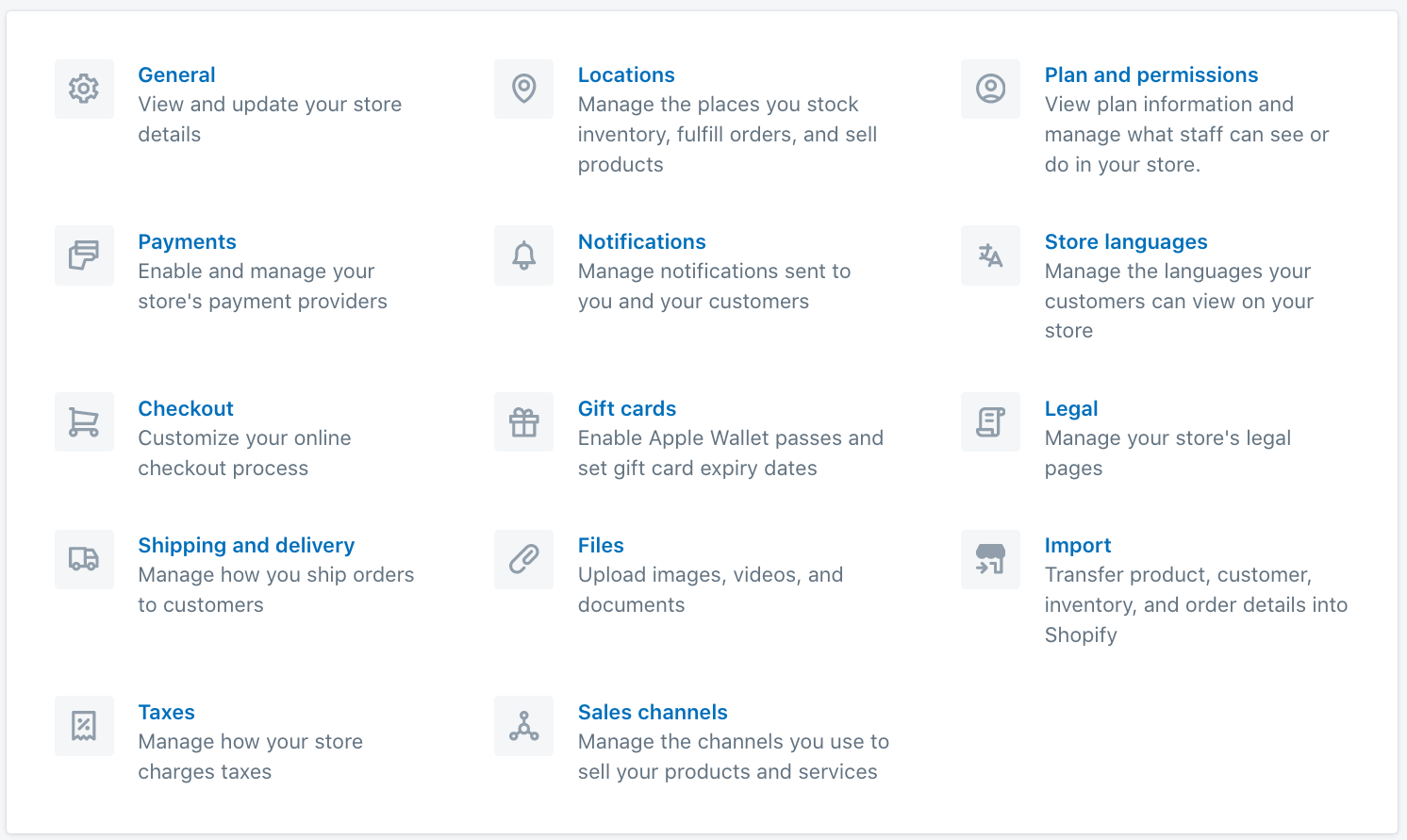Setup Your Shopify Zones And Enable Postcode Shipping Rates Postcode Shipping By Addition
